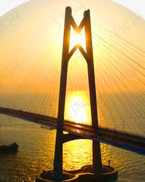 港珠澳大桥纯玩一日游